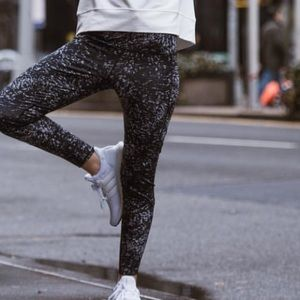 f110b529d6846 adidas Other | Womens How We Do Printed 78 Tight | Poshmark
